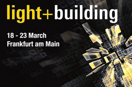 Αναβάλλεται η Light + Building λόγω κορωναϊού