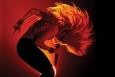"H Shakira συνεχίζει με επιτυχία την παγκόσμια περιοδεία της ""The sun comes out"" με πλήρη εξοπλισμό Sennheiser..."
