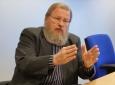 Ο Ilpo Martikainen μας παρουσιάζει τη Genelec