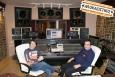 Προσκεκλημένοι των Μπάμπη Μπίρη & Γιάννη Κυφωνίδη, βρεθήκαμε στα νεοσύστατα bk Studios για μια εφ' όλης της ύλης κουβέντα...
