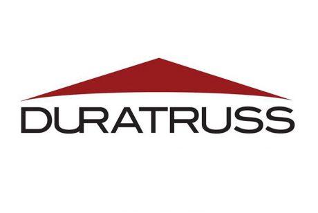 Η DuraTruss στη Metro Audio Systems