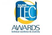 TEC Awards 2017 – Ολες οι υποψηφιότητες