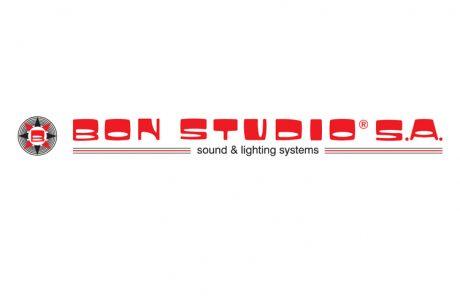 Η εταιρεία Bon Studio αναζητά υποψήφιο για το τμήμα Επαγ. Ήχου & Φωτισμού στη Θεσ/νίκη