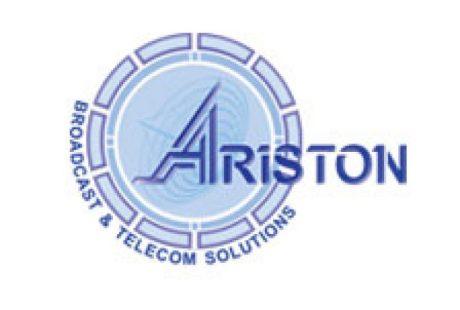 Η Ariston BTS στην IBC 2018