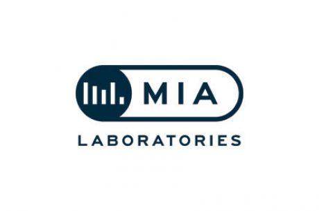 Η MIA Laboratories…. στο Π&Φ