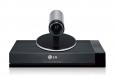 Συστήματα Videoconference από την LG