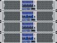 Ηρθε η νέα touring σειρά V της RAM Audio