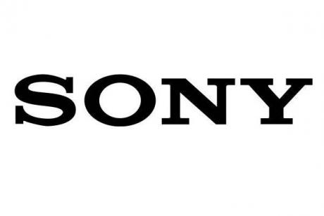Συμμαχία Sony και Fujitsu
