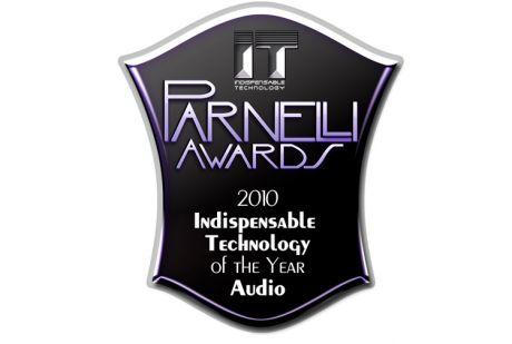 Parnelli Awards – Οι φετινοί νικητές