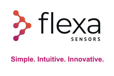Η Flexa Sensors στην PA SOLUTIONS