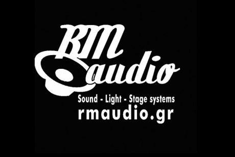 Η Rm Audio στην iNTERLiNKED expo