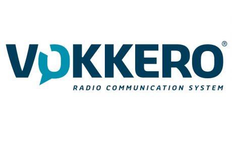 Η Vokkero στην Omikron Electronics